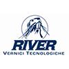 River Vernici