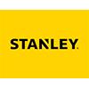 Stanley - Utensili ed elettroutensili