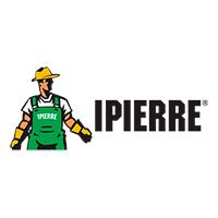 Sirotex Ipierre