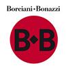 Borciani e Bonazzi Pennelli