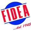 Fidea - Fabbrica italiana diluenti
